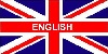 visit our english site