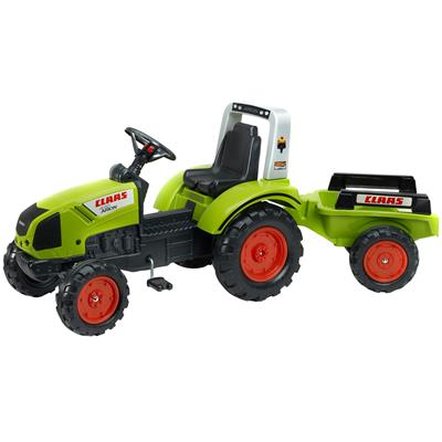 Claas Arion 430 Set 3/7