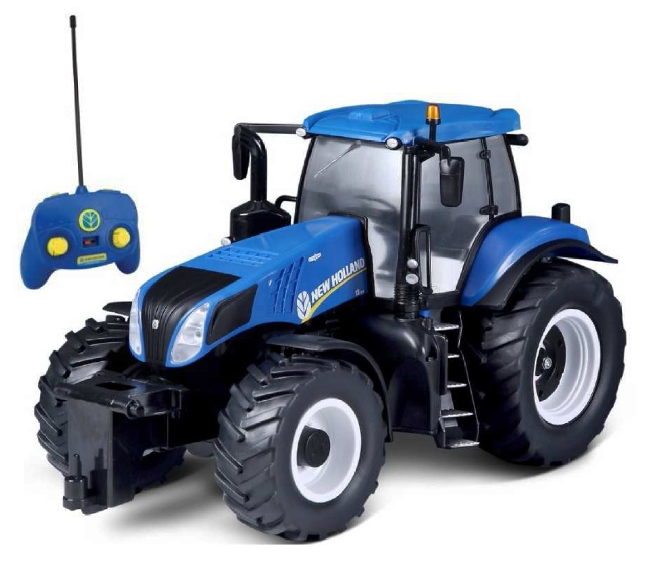 Maisto RC tractor New Holland T8.320