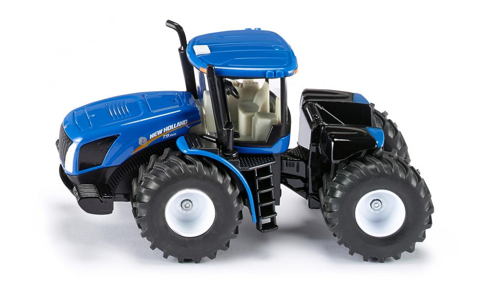 Siku New Holland T9.560