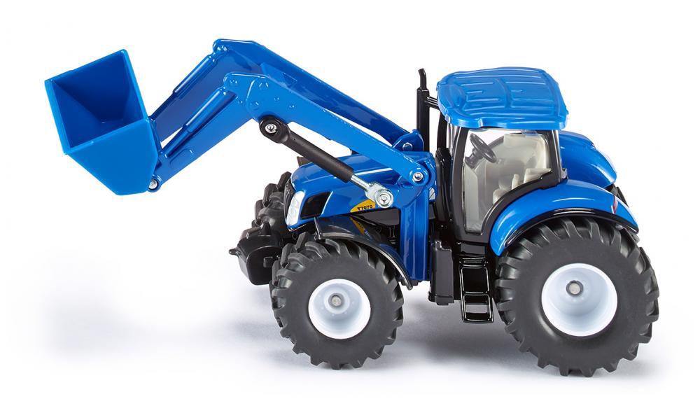 bruder speelgoed | siku farmer speelgoed trekkers