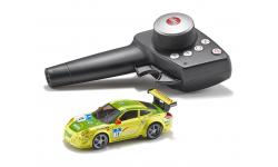 Siku Kit complet Racing Porsche 911 [RC]
