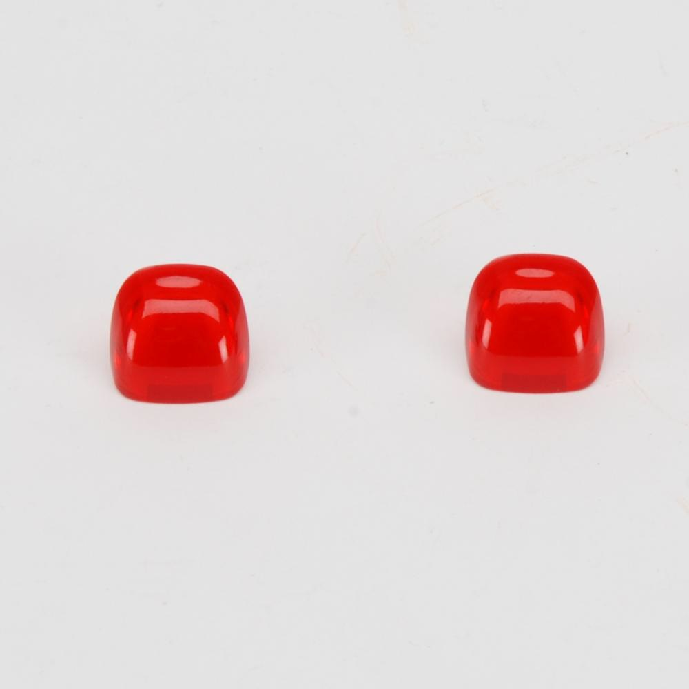 Taillights for John Deere 6920