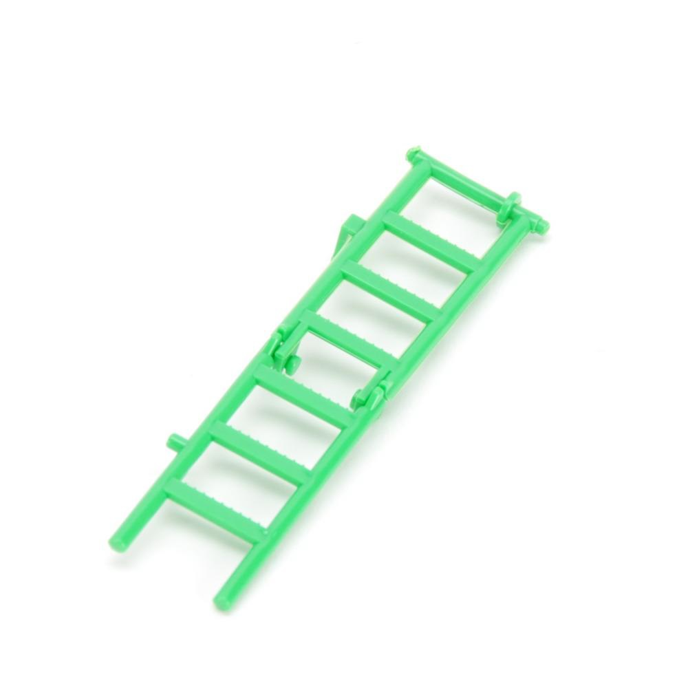 Ladder for Amazone UX 5200