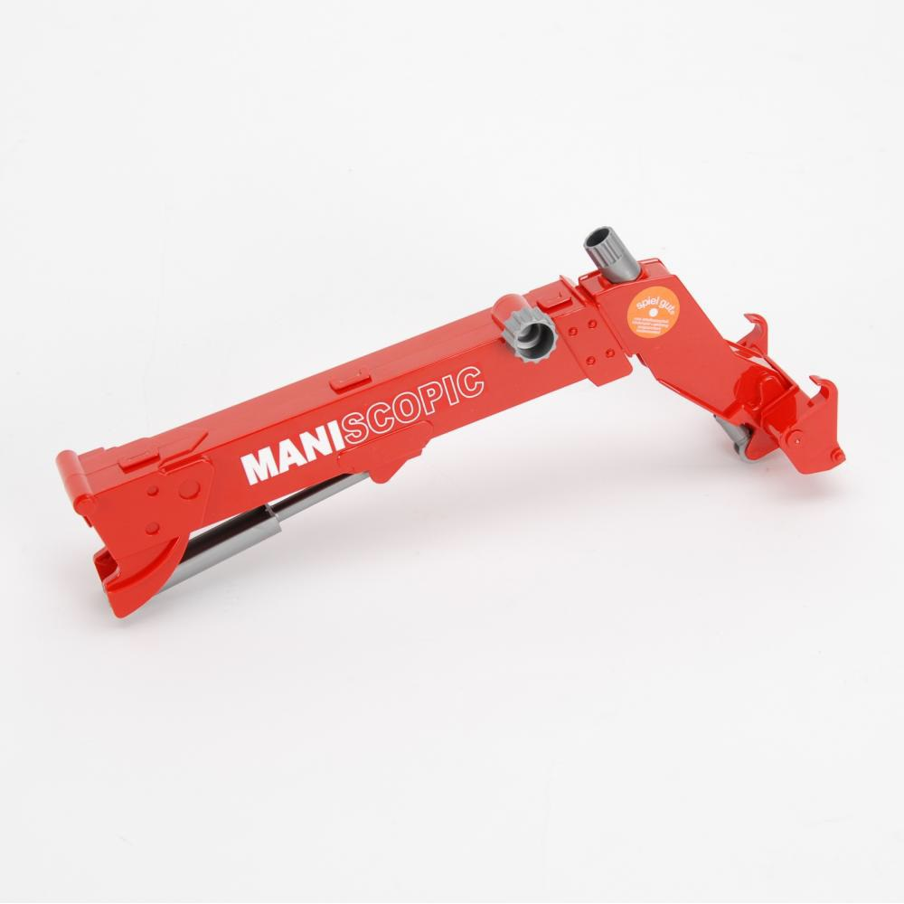 Arm for Manitou MLT 633