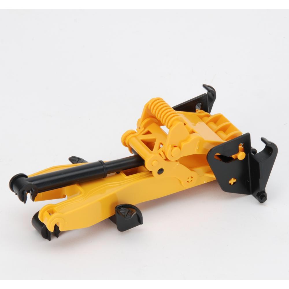 Bruder spare parts 42462